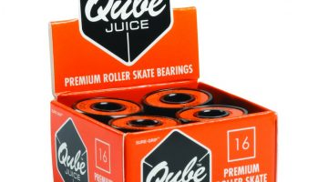 qube-juice-orange-bearings