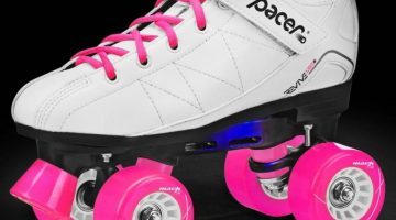 rollerderby revive lite white